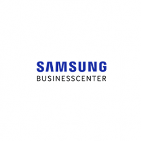 Samsung businesscenter